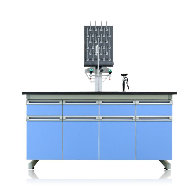 Lab Bench5 By Hycleanroomcom HY Cleanroom System Co Ltd